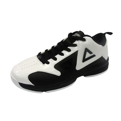 PEAK Basketballshoe Shoe Tony Parker Kids Replica