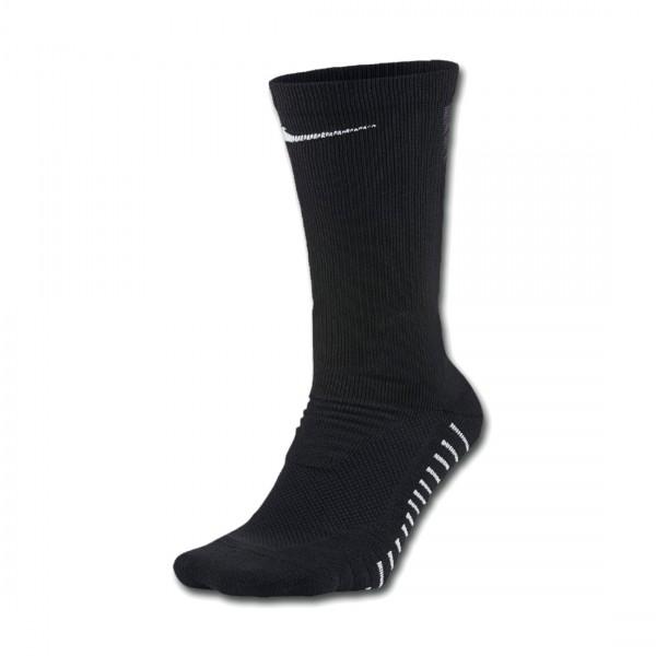 Nike Vapor Cushioned Crew Socken