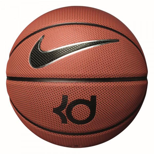 Nike KD Outdoor 8P Basketball
