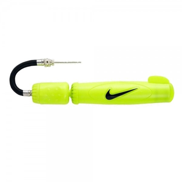 Nike Elite Ball Pumpe