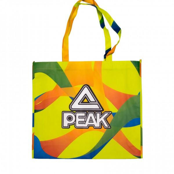PEAK Beach Bag RIo