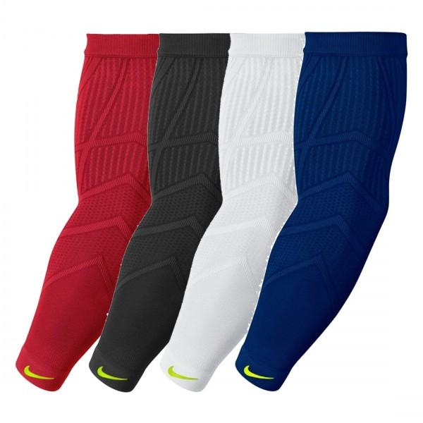 Nike Pro Hyperwarm Sleeve, 1 Stück