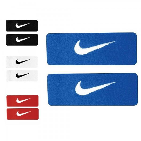 "Nike Swoosh 1,5"" Bicep Bands, 4cm breit, 1 Paar"