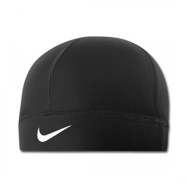 Nike pro Skullcap
