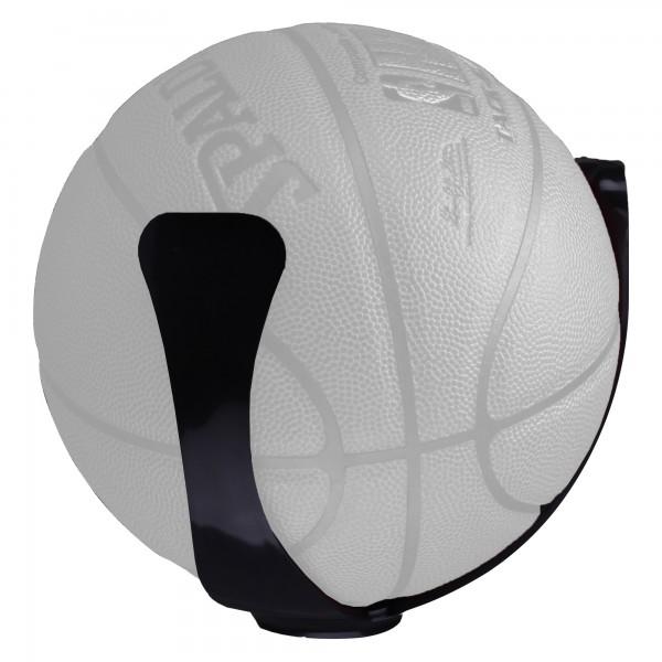 Basketball - Ballkralle für die Wand