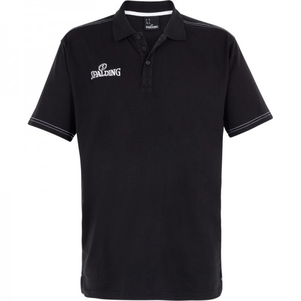 POLO SHIRT (SLIM CUT)