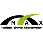 MAX S.r.l