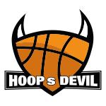 HOOP s DEVIL
