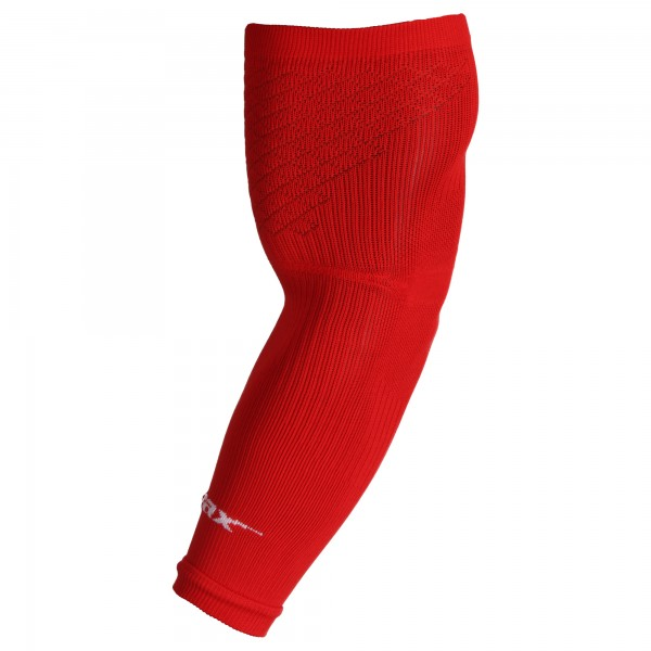 MAX Sports American Football Armsleeves