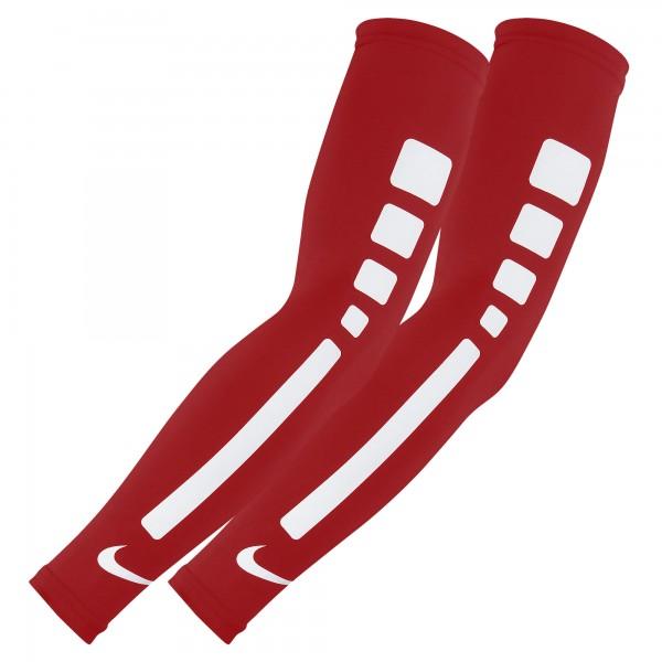 Nike Pro Elite Sleeve, Armschutz