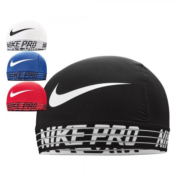Nike PRO Skull Cap 2.0 Design 2018, Skullcap