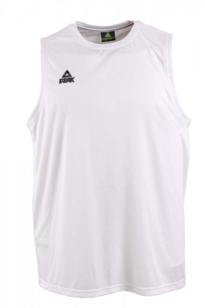 PEAK Sleeveless Shirt