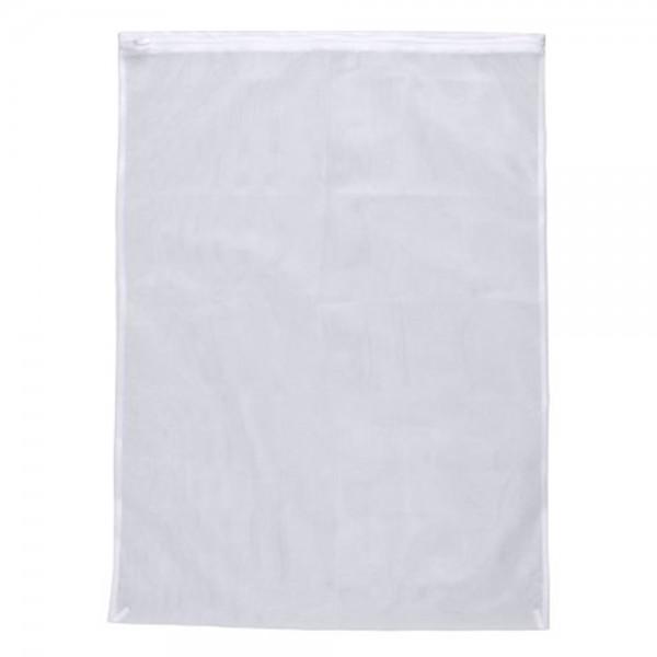 Wäschenetz, 50x40 cm, für ca. 1,5 kg Wäsche