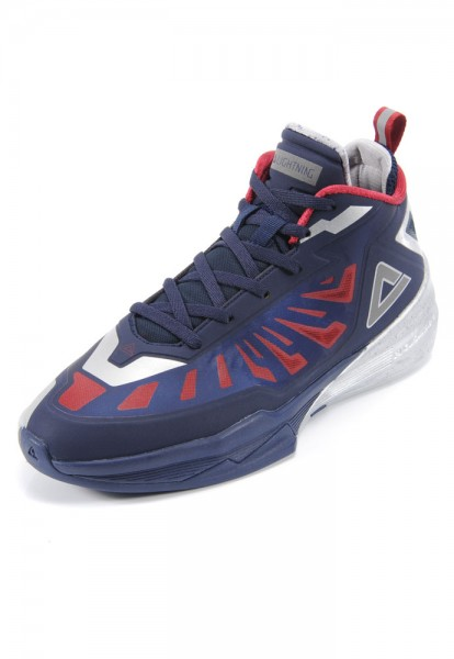 PEAK Basketballshoe Lightning III