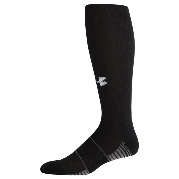 Under Armour Knielange Socken
