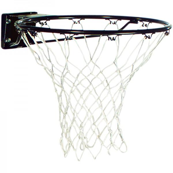 NBA STANDARD RIM (78-09SCN), schwarz