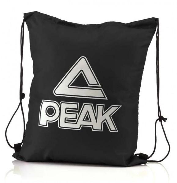 PEAK Gym Bag