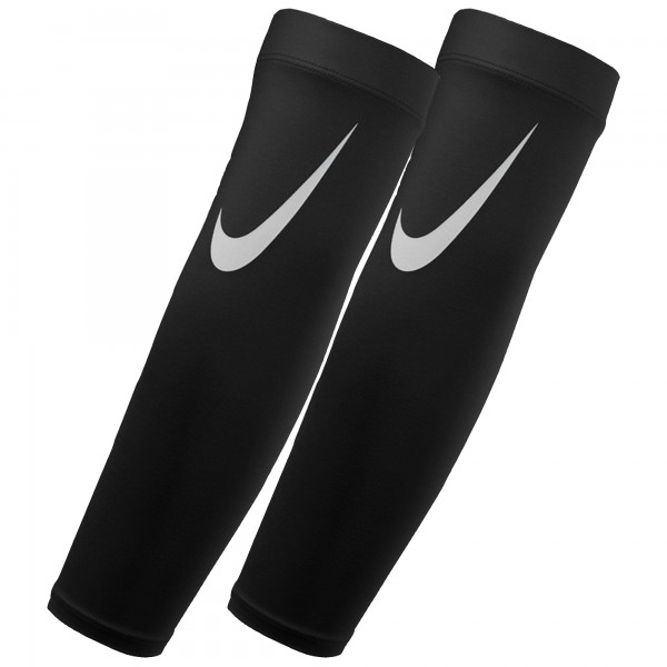 Nike Pro Dri-Fit Unterarm Shivers 3.0